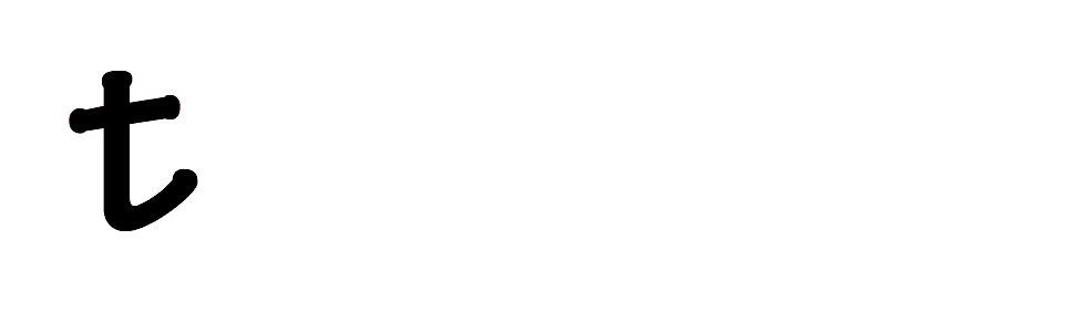 Tekomatik Logo